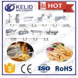China New Frozen Potato Chips Machine
