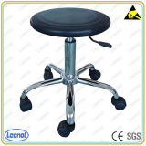 Hot Sale Height Adjustable ESD Work Chair
