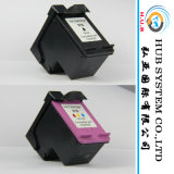 Ink Cartridge HP 10 (4844B) /HP 11 (4836C; 4837M; 4838Y)