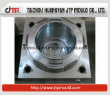 10L Water Bucket Mould Plastic Bucket Mould