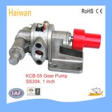 Gear Oil Pump (KCB) /Portable Electric Oil Pump