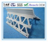 Plastic Drywall Bead