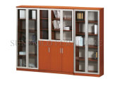 Modern Big Office Cabinet, Filing Cabinet (SZ-FC010)