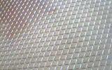 Galvanized Checkered Steel Plate Hot Sale