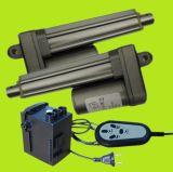 Electric Linear Actuator Mini