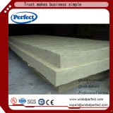 Thermal Rockwool Insulation Board with 50kg