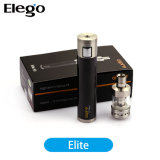 Newest Elego Aspire Elite Kit (aspire atlantis mega)