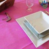 PP Non Woven Table Cloth Tablecloth