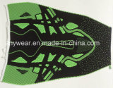 Athletic Sports Flyknit Upper for Men and Women Shoes (25)