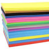 Colorful EVA Foam for School Education