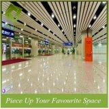 25W*50h Aluminum Strip Baffle Ceiling Tiles! Building Material