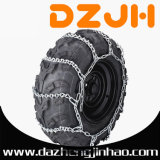 Snow Tire Chains for Cars