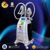 Cavitation RF Cryo Zeltiq Cryolipolysis Weight Loss Machine&Equipment