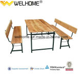 Outdoor Used Beer Table Sets for Sale