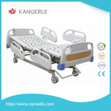 Ce&ISO China Suppliers Medical Hospital Bed Patient Bed