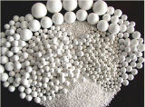 Alumina Grinding Ball/Beads (Rolling) 1-2mm