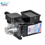 Automatic Swimming Pool Chlorine Dosing Pump