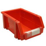 Plastic Stack Picking Bin, Storage Box&Tary (PK001)