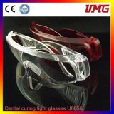 Eye Care Products Dental Photo Curing Glasses