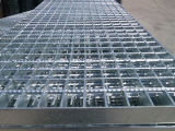 High Quality Stainless Steel Grating