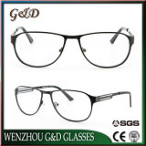 Latest New Design Stainless Glasses Optical Frame Eyeglass Eyewear