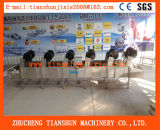 Banana and Other Fruit Air Drying Machine/Dryer Tsgf-60
