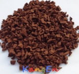 EPDM Granules (K08 Brown)