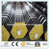 Best Quality Low Price Carbon Seamless Steel Tube&Pipe