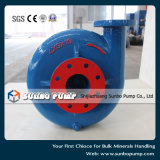 Heavy Duty Drilling Rigs Centrifugal Sand Pump for Sale