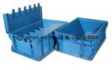 Storage Container, Plastic Tool Storage Container (PK-F)