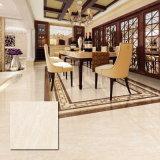Marble Polished Porcelain Floor Ceramic Tile (VPM6604, 600X600mm)