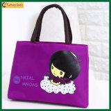 Lovely Handbag Baby Bag Bagby Carrier Mummy Bag (TP-HB060)