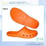 Cheap Sliders Slippers for Women for Hotel Use