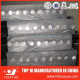 Quality Assured Manufaturer Sale High Quality Steel Cord Belt Conveyor 630-5400n/mm