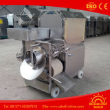 Fish Meat Bone Separator Fish Meat Grinder