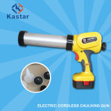 Sealant Applicator Gun Electric Caulking Gun