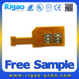 Professional FPC Soldering (Rigao FPC-15)