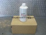 Fleetguard Fuel Filter Fs1212 for Caterpillar (CAT) Kumatsu Cummins Engine