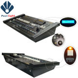 DMX512 Stage Lighting Equipment Cotroller Console