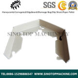 Home Application Packaging Edge Board Frame
