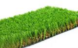 European Standard Wearproof Anti-UV Fire Retardant Fake Grass Lawn Artificial Grass