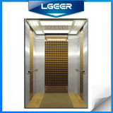 Competitive Price Passenger Elevator