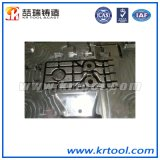 China Supplier for Precision Die Cast Aluminum