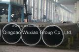 Longitudinal Welded Welded Steel Pipe