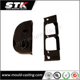 Lock Spare Parts by Zinc Alloy Die Casting (STK-ZDL0012)