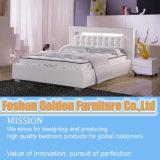 Newest Design Beds /Furniture Bedroom (2853)