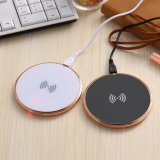 Hot Selling Wireless Cell Phone Charger for Android Ios