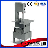 Showy Bone Cutter Machine for Sale with CE Approved
