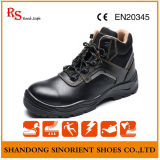 Double Safety Safety Shoes RS904