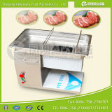 Table Top Small Meat Cutter/Beef Meat Cutter